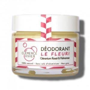 deodorant-naturel-le-fleuri