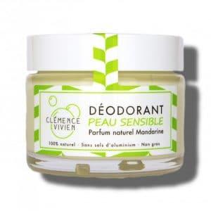deodorant-naturel-peau-sensible-mandarine