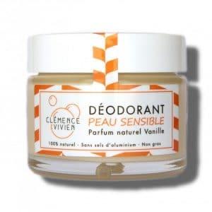 deodorant-naturel-peau-sensible-vanille