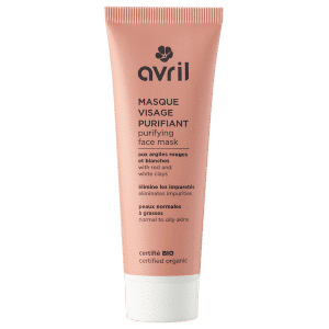 masque-argile-bio-masque-purifiant