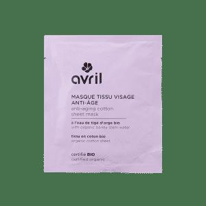 masque-en-tissu-bio-anti-age